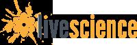 LS-logo-type